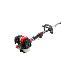 Multi tool  PAS-2620ES, ECHO