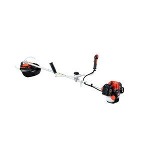 Brushcutter SRM-2620TES, ECHO