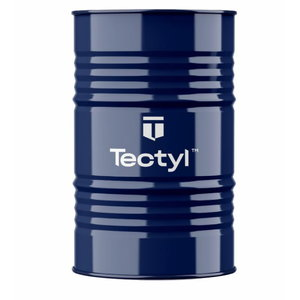 Sound damping filler 5638W-A 190L, Tectyl