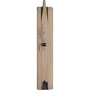 Измерительный инструмент 30/20 0,1 мм, VOGEL
