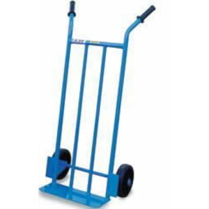 Drum trolley, 250kg, OMCN