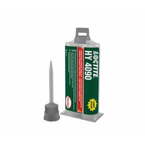 Hybrid Glue cyanoacrylate LOCTITE 4090 50g, Loctite