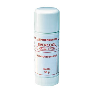 Puurimispasta 50ml EVERCOOL, Rothenberger