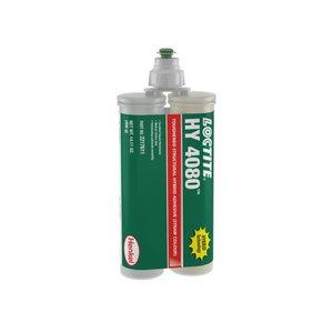Hybrid Glue cyanoacrylate LOCTITE 4080 50g, Loctite