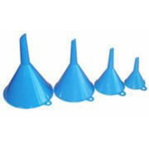 Funnel kit, Orion