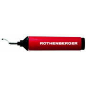GRATFIX cauruļu galu frēze ar HSS universālo asmeni, Rothenberger