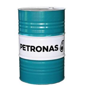 Dzinēja eļļa Urania 3000 10W40 200L, Petronas