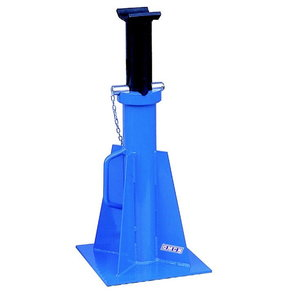 Stends 20T 670-1080 mm, OMCN