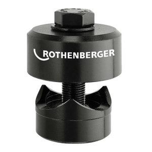 Press - augustaja plekile Ø 16mm, Rothenberger
