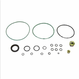 Repair kit hydraulic pump, TVH Parts