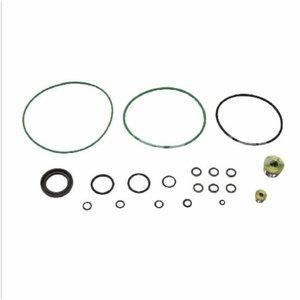 Repair kit hydraulic pump, TVH Parts