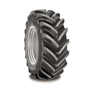 Tyre MICHELIN MACHXBIB 650/75R38 169B, Michelin