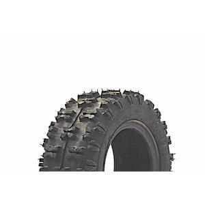 Reifen 4.80-8/2PR SnowHog, Ratioparts