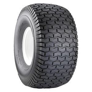 Tyre 20 x 10.00-8 CARLISLE Sawtooth, Ratioparts