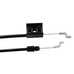 Cable brake 150,3cm