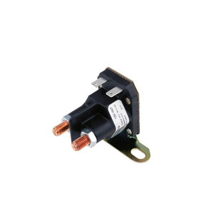 Magnetic switch, Ratioparts