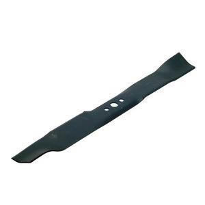 "Blade 53cm/21"", mulcher, Husqvarna, Ratioparts"