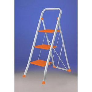 Stepstool STEPPY 2 step, Svelt