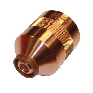 Retaining cap 80-130A for HPR, Abicor Binzel Finland OY