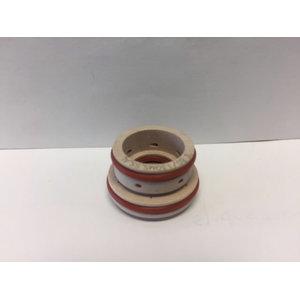Keerisrõngas 80/130A HPR Hypertherm/T-10295