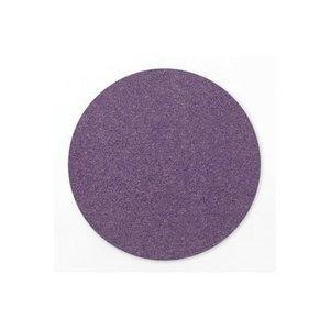 Disc 125mm P150+ 775L no holes Hookit Cubitron II