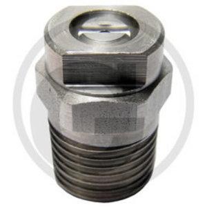 Rotary nozzle, Granit