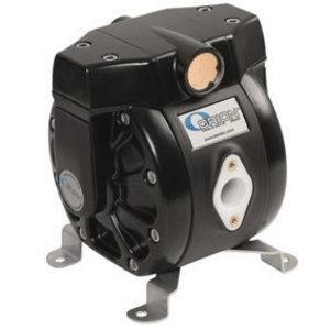 Diafragm pump 1:1 AdBlue, Orion