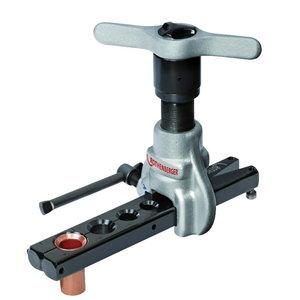 Valcavimo įrankių komplektas 6-18mm, Rothenberger