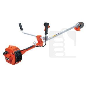 Brushcutter CLS-5800, ECHO