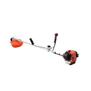 Brushcutter SRM-420ES-LW, ECHO