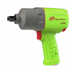 Impact wrench 1/2'' 2235QTiMAX-G, Ingersoll-Rand