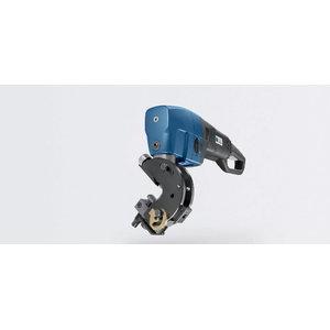 Elektriskā gropju frēze TruTool TKF 1500 (3B1), Trumpf
