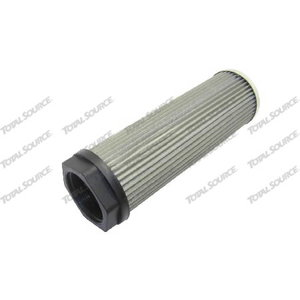 Hydraulic filter MANITOU, TVH Parts