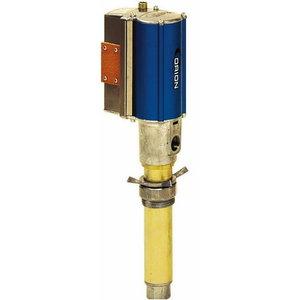 Pn. pump 5:1 (vana õli) , Orion