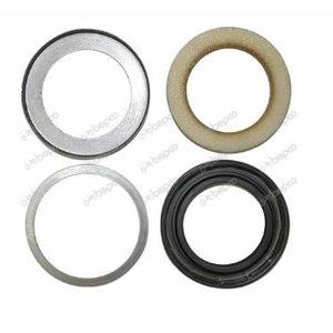 Seal kit  FENDT F184300020541, F184.300.020.541 F184300020541, Bepco