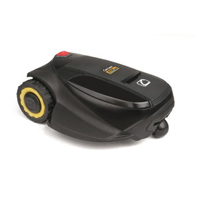 Robotic lawnmower   XR2 2000, Cub Cadet