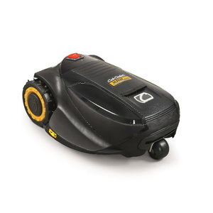 Robotic lawnmower   XR2 1500, Cub Cadet