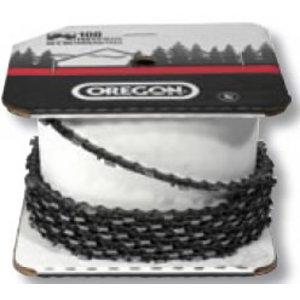 Chain 325 1,6 mm 30,5 m 1848, Oregon
