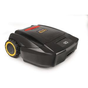 Robotic lawnmower   XR3 3000, Cub Cadet