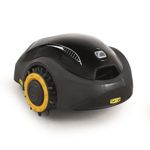 Robotic lawnmower   XR1 500, Cub Cadet