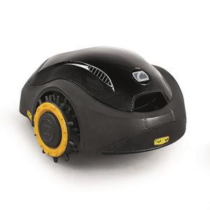 Robotniiduk  XR1 500