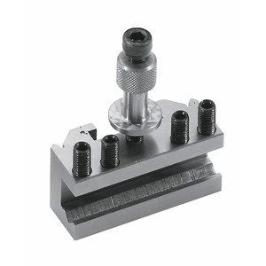 Clamping device for tools, no. 10, Bernardo