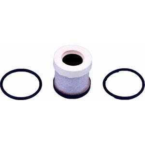 Filtri komp + O rõngad - FLOWSTREAM 023-05-51P5, Speedglas 3M