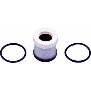FILTER PACK & O RINGS - FLOWSTREAM 023-05-51P5, Speedglas 3M