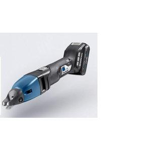 Shear TruTool C 200 Li-Ion battery 18V, Trumpf