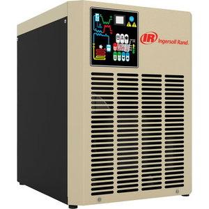 Dryer 1,8 m3/min D108IN, Ingersoll-Rand