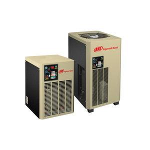 Jahutuskuivati 8 m3/min D480IN, Ingersoll-Rand