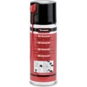 Contact spray TEROSON VR 610 400ml, Loctite