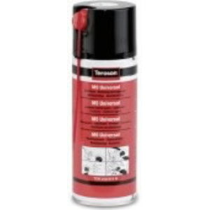 Contact spray  VR 610 400ml, Teroson