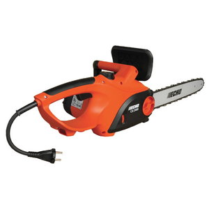 Electric chain saw CS-2400, ECHO